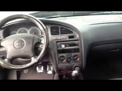 2002 Hyundai Elantra Problems Online Manuals And Repair