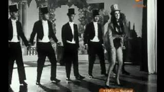 getlinkyoutube.com-يا نورا يا نورا يا حلوة يا امورة - نيللى
