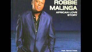 getlinkyoutube.com-Robbie Malinga   Isikhwele Sakho ft Kelly Khumalo