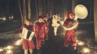 getlinkyoutube.com-SEKAI NO OWARI「炎と森のカーニバル」