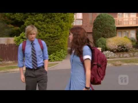 Andrew&Summer||6086 clips