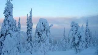 Nightwish – Lappi (Lapland)