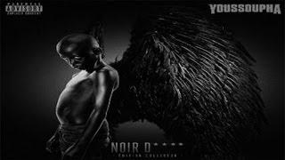 Youssoupha - Viens (Version live)