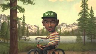 getlinkyoutube.com-Lone - Tyler, The Creator