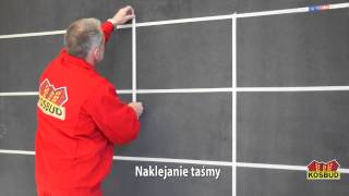 getlinkyoutube.com-Stonehenge Imitacja plyty granitowej HD