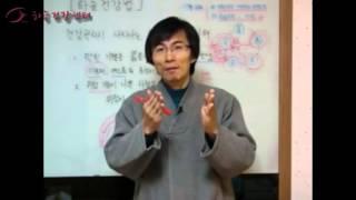 getlinkyoutube.com-소화불량/소화장애/만성소화불량 치유하는 법.mp4
