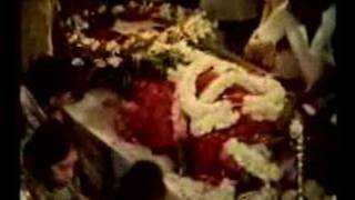getlinkyoutube.com-Actress Shobha - Last rites