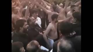 getlinkyoutube.com-Ravi Road Lahore Party With Ustad Akhtar Birmingham Juloos 2016