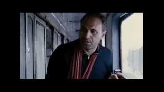 getlinkyoutube.com-Poosteh  فیلم پوسته