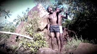 getlinkyoutube.com-VHATALI 2 VENDA COMEDY
