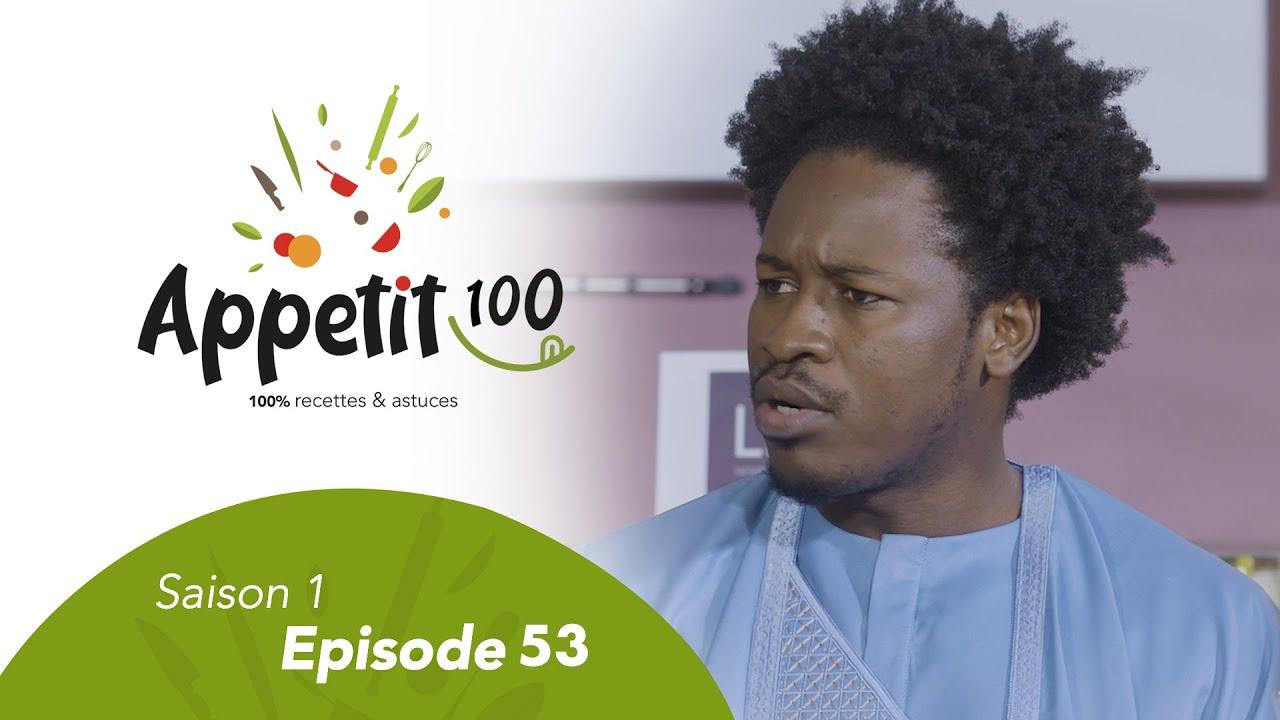 APPETIT100 - Episode 53