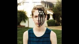 Fall Out Boy - Fourth Of July (Instrumental / Audio) HQ