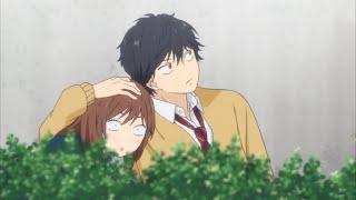 getlinkyoutube.com-Top 8 Shoujo Anime - Must Watch