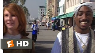 download tupac resurrection 110 movie clip this is