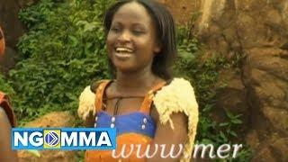 Mercy Masika - Amukomete (Official Video)