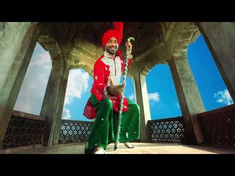 Gurkirpal Surapuri - Mobile - Goyal Music - Official Song HD
