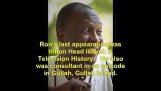getlinkyoutube.com-Gullah Gullah Island (1994): Where Are They Now?