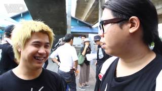 getlinkyoutube.com-VRZO ตะลุยภารกิจ Truemove H City Hunter