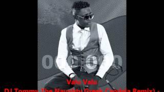 getlinkyoutube.com-Valu Valu (DJ Tommy The Naughty Greek Candela Remix) - Dr. Jose Chameleone