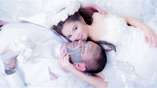 วีดิโอพรีเซ้นต์งานแต่งงาน เก่ง ลายพราง & เนย ---ฮามาก