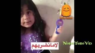 getlinkyoutube.com-افضل فيديو مضحك 2016 – لقطات مضحكة تجميع 2016 – جديد 2016 – اتحداك اذا ماتضحك