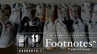 getlinkyoutube.com-Eric Koston - Footnotes | Nike Air Max