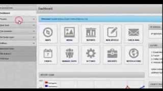 getlinkyoutube.com-Aplikasi Ujian Online Berbasis Web