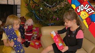 getlinkyoutube.com-[JOUET] Cadeaux de Noël, Trash Pack, Disney Minnie Bow Crazy Game - Studio Bubble Tea