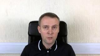 Видео проблемы с памятью