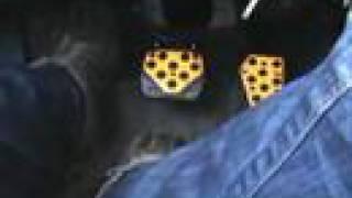 getlinkyoutube.com-How to drive a manual (basics)