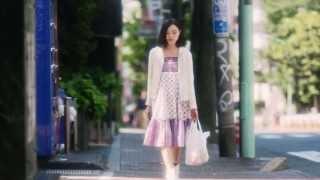 getlinkyoutube.com-JELLYFiSH FLOWER'S Music Movie『ほんとうのこと』