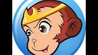 getlinkyoutube.com-Como clonar DVD´S Originales con DVD Fab