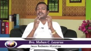getlinkyoutube.com-வாக்குத்தத்த செய்தி ! FEBRUARY  2017 - Mohan c Lazarus