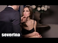 SEVERINA - DOBRODOŠAO U KLUB - OFFICIAL MUSIC VIDEO