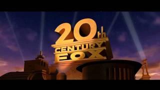 getlinkyoutube.com-20th Century Fox  (1998)