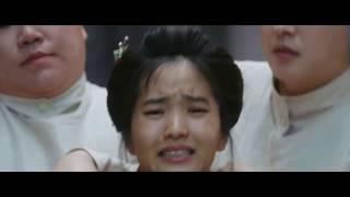 パク・チャヌクが描く、狂おしい官能と欲望の罠/映画『お嬢さん』予告編