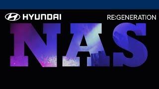 DJ Premier (feat Nas) - Regeneration