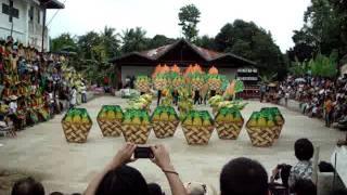 getlinkyoutube.com-2nd Ocaña Pinya Festival GRAND CHAMPION - PUROK 3.MPG