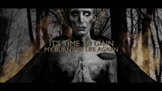Rotting Christ-The Call (Official Lyric Video)