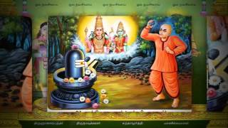 getlinkyoutube.com-THIRUVASAGA SIVAPURANAM MAANIKA VASAGAR SP EFFECT
