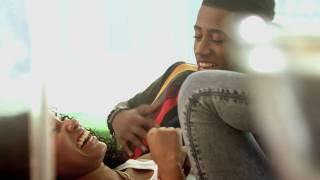Lil Twist - Love Affair (Trailer)