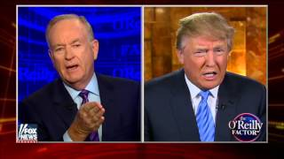 getlinkyoutube.com-Donald Trump on confronting ISIS