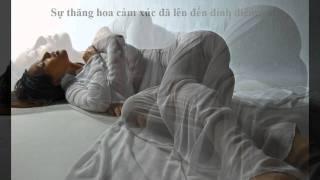 getlinkyoutube.com-Sock ảnh khiêu dâm hay nghệ thuật của Mai Phương Thúy ?!
