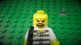 getlinkyoutube.com-LEGO ILLUMINATI