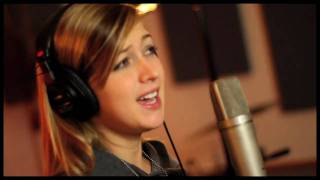 Pink - F**Kin' Perfect (Cover By Julia Sheer & Jake Coco)