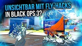 getlinkyoutube.com-UNSICHTBAR MIT FLY-HACK in BLACK OPS 3! | TwoEpicBuddies