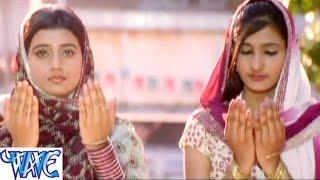 getlinkyoutube.com-Hamara Se Mohabbat Me - हमरा से मोहब्बत में - Satyamev Jayate - Bhojpuri Hot Songs HD