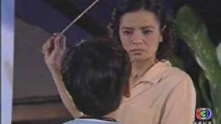 "getlinkyoutube.com-""Puen rak"" (2) 2005"