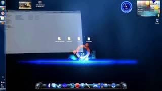 getlinkyoutube.com-Como instalar o mod GTA visa beta 2 v2 (editado por TSG)