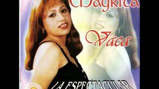getlinkyoutube.com-musica nacional de ecuador viejita pero buena